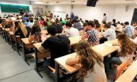 ¡Nuevas oportunidades para estudiar! Abren convocatoria para maestrías o doctorados en el exterior