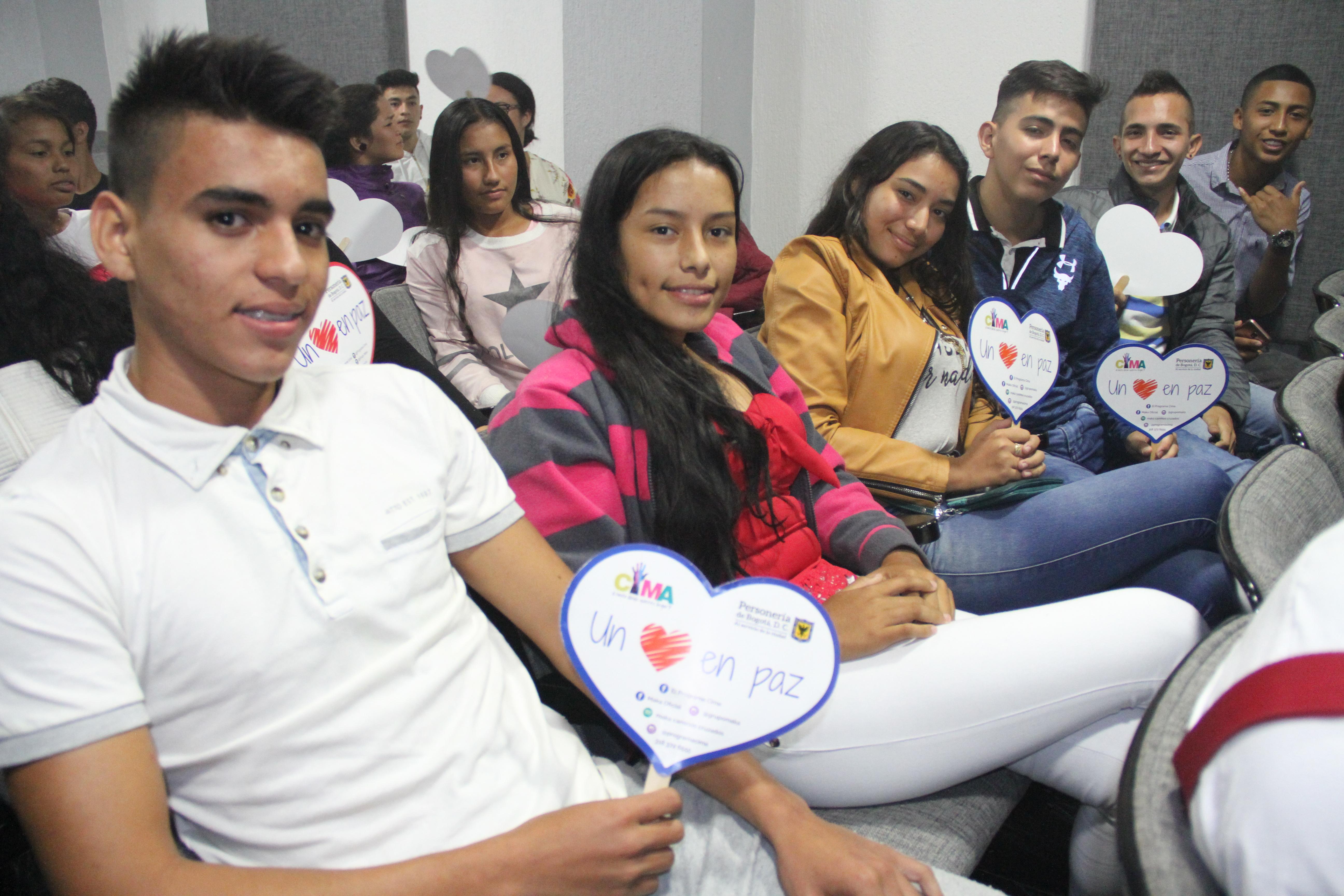 https://www.personeriabogota.gov.co/images/Cima_Gallery/Personeros_Estudiantiles_Putumato_2019/IMG_6047.jpg