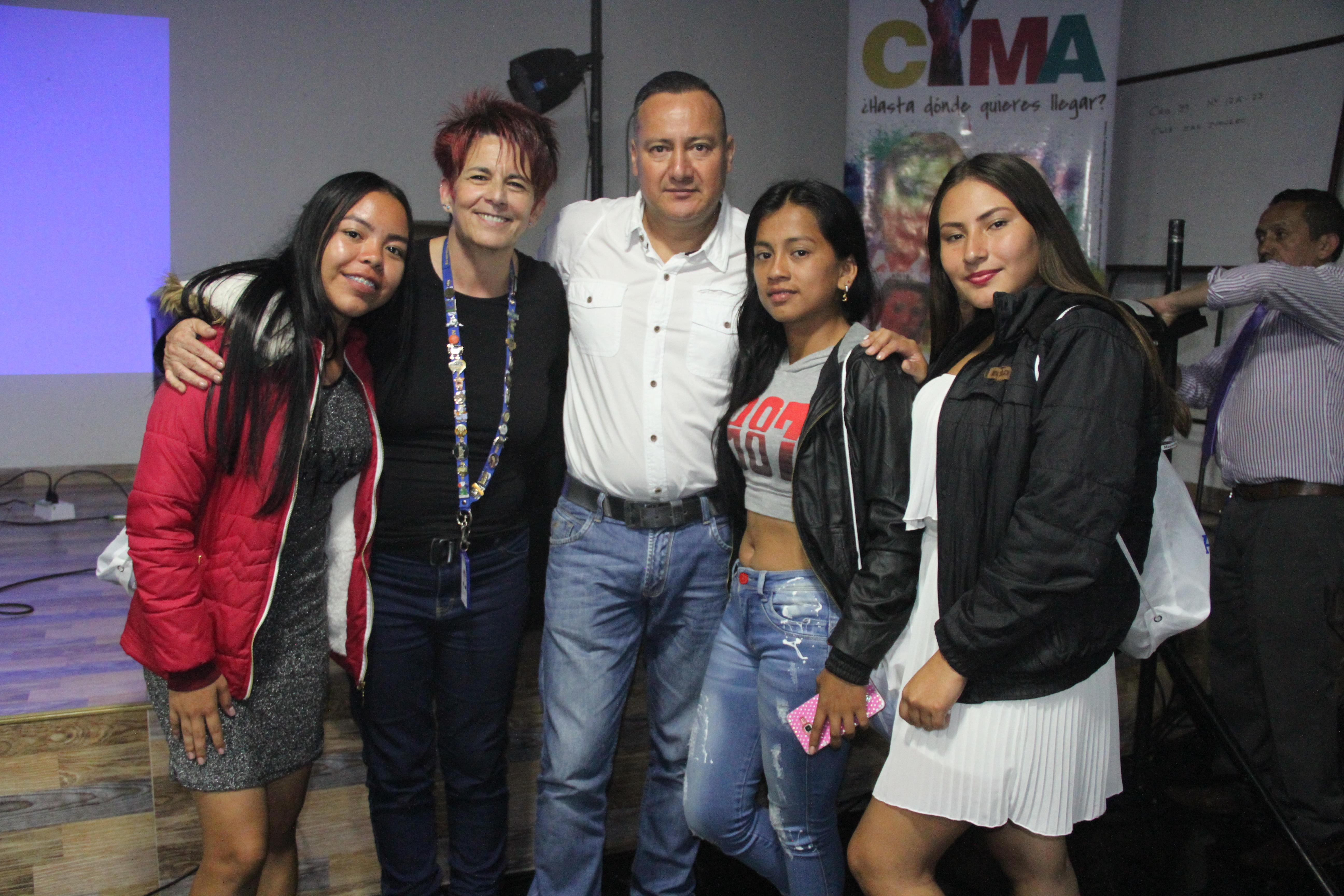 https://www.personeriabogota.gov.co/images/Cima_Gallery/Personeros_Estudiantiles_Putumato_2019/IMG_6056.jpg